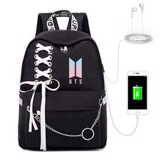 isisi BTS Bangtan Boys Carton Backpack Tata Chimmy Bags Backpacks For School (shooky-B) from top store.isisi BTS Bangtan Boys Carton Backpack Tata Chimmy Bags Backpacks For School (shooky-B) Bts Backpack, Backpack For Teens, Mini Backpack, Mochila Kpop, Mochila Do Bts, Cute Backpacks, School Backpacks, Teen Backpacks, Leather Backpacks