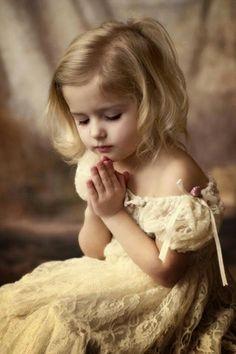 SEGUNDO O EVANGELHO:  Relacionamento com Deus. Não há outra forma de ad...