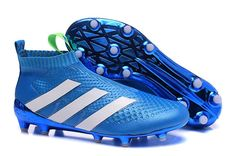 15 Best Adidas ACE 16+purecontrol FGAG shoes 99$ images