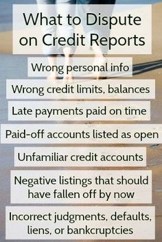 What Is Credit Score, How To Fix Credit, Improve Your Credit Score, Build Credit, Credit File, Paying Off Credit Cards, Rewards Credit Cards, Credit Dispute, Dispute Credit Report