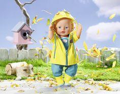 Win een Baby born Birthday Doll met verjaardagsjurk en een regenoutfit.   Lees alles over het 25 jarige feestje van Baby born en alle nieuwe outfits en doe dan gelijk mee met de WINactie! http://www.mamsatwork.nl/baby-born-birthday-doll/