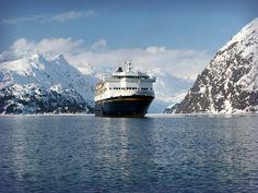 Alaska Ferry, Alaska Official Tour Headquarters for Alaska Ferry Travel, Alaska Inside Passage Ferries, Ferries Seattle to Anchorage, Alaska Tours, Alaska Ferry Cruises & Alaska Vacations. More economical than cruising!