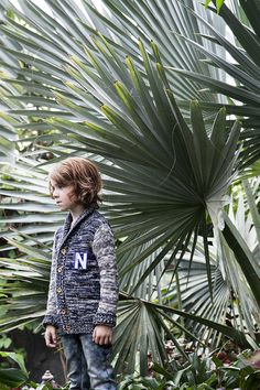 Cardigan Raf & Jeans Otto     Noppies kids Fall Winter 2015 collection     #noppies #kidsfashion #coolkids #boys #girls #kids #fw15 #cardigan #jeans     www.noppies.com