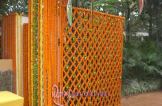 :: Welcome to Wedding Decor India ::