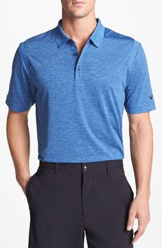 Polo Amicable Mens Quick-drying Shirt Sports Mesh Round Collar Speed Dry Short Sleeve Polo Shirt Tops & Tees