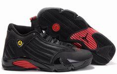 14 Pas cher air date release jordan Chaussures 8nwO0Pk