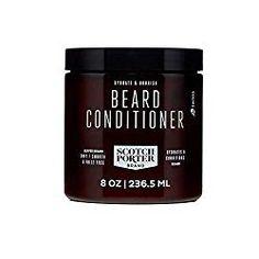 The 12 Best Beard Shampoo and Conditioner: Reviews & Guide 2019 Best Beard Shampoo, Beard Shampoo And Conditioner, Mens Shampoo, Beard Growth Oil, Beard Wash, Beard Look, Best Moisturizer, Jojoba Oil, Natural Oils