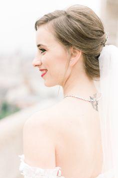 We are Peter and Ivana Miller Romantic Wedding Photos, Bridal Poses, Destination Wedding Photographer, Budapest, Photo Sessions, Brides, Portrait, Wedding Dresses, Inspiration