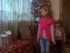 Faze comice si tari 2015 : Christmas presents which have disappeared. Christmas Presents, Geo, Xmas Gifts, Christmas Gifts