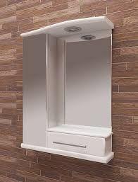 espejos de madera con repisa - Buscar con Google  Repisas ...