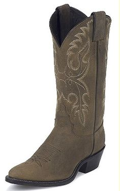 Cowgirl boots... I want!!!