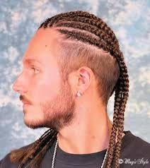Bildergebnis Für Indianer Frisur Männer Haare Männer