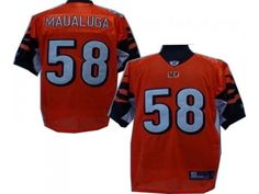 8587e411305 20 Best NFL Cincinnati Bengals Jerseys Wholesale images
