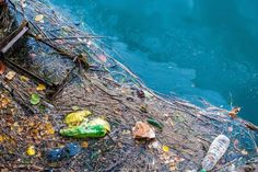 ocean pollution Garbage In The Ocean, Great Pacific Garbage Patch, Ocean Pollution, Plastic Pollution, Save Our Oceans, National Geographic Society, Marine Conservation, Environmental Issues, Save The Planet