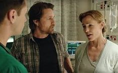 Miracles From Heaven Book, Martin Henderson, Jennifer Garner, Movie Tv, The Cure, Trauma, Wave, Parents, Films