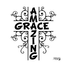 Silhouette Cameo Projects, Silhouette Design, Baby Silhouette, Bibel Journal, Wood Burning Patterns, Cricut Creations, Amazing Grace, Vinyl Designs, Bible Quotes