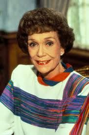 Jane Wyman(Angela) starred in Falcon Crest in the early to mid Series Movies, Tv Series, Falcon Crest, Jane Wyman, Hollywood Stars, Classic Hollywood, Old Tv Shows, My Past, Golden Age