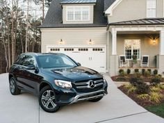 The HGTV Smart Home 2016 prize package includes this lightweight, fuel-efficient and stylish midsize SUV.