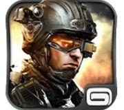 Modern Combat 4: Zero Hour | Telubungsu