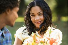 Courtship Might Be Dying or it's at least in ICU | Clutch Magazine