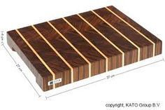 Image result for walnut chopping board