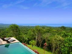 Luna 111, Costa Rica Villa