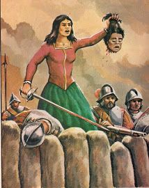 LA MUJER EN LA CONQUISTA DE CHILE Inca Art, Spanish Heritage, Thirty Years' War, Brown Pride, The Golden Years, American Pride, History Facts, 16th Century, My Books