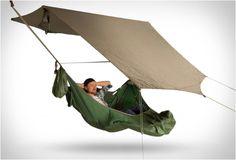 amok-draumr-hammock-4.jpg