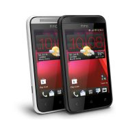 HTC Desire 500 price in UK SIM-free £199.99.  Carphone Warehouse's online store reveals on-contract prices starting at £15 per month.