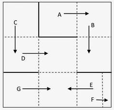 sketch.jpg (801×777)
