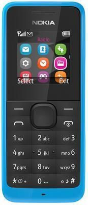 Cool Nokia 2017: Мобильный телефон NOKIA 105 Dual Sim бирюзовый 1.4&... planshetpipo Check more at http://technoboard.info/2017/product/nokia-2017-%d0%bc%d0%be%d0%b1%d0%b8%d0%bb%d1%8c%d0%bd%d1%8b%d0%b9-%d1%82%d0%b5%d0%bb%d0%b5%d1%84%d0%be%d0%bd-nokia-105-dual-sim-%d0%b1%d0%b8%d1%80%d1%8e%d0%b7%d0%be%d0%b2%d1%8b%d0%b9-1-4-plan/