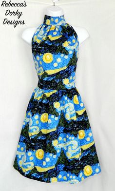 http://sosuperawesome.com/post/145077617428/dresses-by-rebeccasdorkydesigns-on-etsy-so-super