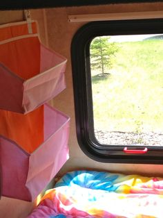 "My Cool Camping Caravan Adventures: Lady Wendolyn goes ...""Glamping!"""