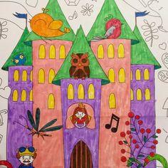 Φωτογραφία Apron, Colour, Pinafore Apron, Color, Calla Lily, Aprons, Colors