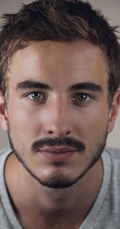 Ryan Corr, Actor: Where the Wild Things Are. In 2011, Ryan was the recipient of the prestigious Australians in Film 'Heath Ledger Scholarship' and in 2010 he won the IF 'Out of the Box' award. He has also received Logie nominations in the categories of Most Outstanding New Talent and Most Popular New Male Talent. With several main cast TV credits already to his name, Ryan completed NIDA's three-year course and emerged as a stand out graduate...