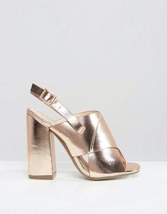 Chaussures femme | Chaussures à talons, chaussures compensées, sandales,  bottes et chaussures |