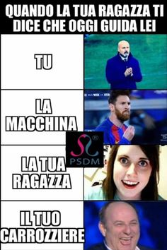 Pin by dalila quezada on italiano Funny Love, Memes Humor, Jokes, Funny Images, Funny Photos, Hmm Meme, Italian Memes, Serious Quotes, Funny Stories