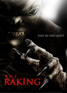 [VOIR-FILM]] Regarder Gratuitement The Raking VFHD - Full Film. The Raking Film complet vf, The Raking Streaming Complet vostfr, The Raking Film en entier Français Streaming VF Free Horror Movies, Horror Movie Posters, Scary Movies, Hd Movies, Movies Online, Movie Film, Movie Db, Terror Movies, Halloween Movies