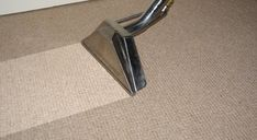 Orlando carpet cleaner, Dan Dan The Carpet Man discusses reasons why you may need to hire a professional carpet cleaner.