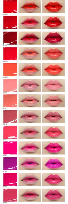 ETUDE HOUSE Color In Liquid Lips 3.5g 20 Color - Beautynetkorea Korean cosmetic