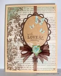 Image result for stampin up thanks for caring card ideas