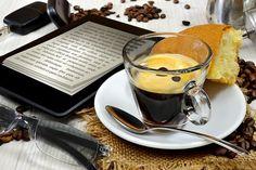 Tutoriel : Vendre un ebook libre de droit sur Kindle