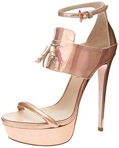 Ruthie Davis Women's Ivy Platform Sandal,Rosegold Metallic,6.5 M US Ruthie Davis http://www.amazon.com/dp/B00KBQYGVM/ref=cm_sw_r_pi_dp_Cw0jub0P7DPZX