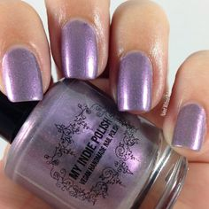 Sale Holographic nail polish - cozy cable knit 15ml Vegan, Fall 2016
