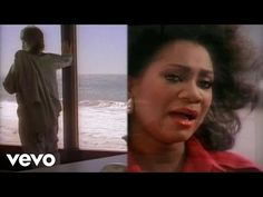 Music video by Patti LaBelle performing On My Own. (C) 1986 Geffen Records