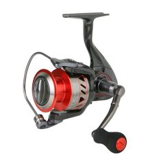 Special Offers - Okuma Fishing Tackle RTX-35S RTX Extremely Lightweight High Speed Spinning Reel - In stock & Free Shipping. You can save more money! Check It (June 04 2016 at 08:51AM) >> http://fishingrodsusa.net/okuma-fishing-tackle-rtx-35s-rtx-extremely-lightweight-high-speed-spinning-reel/