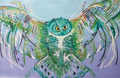 Local children's artwork to adorn Kay Jewelers Pavilion