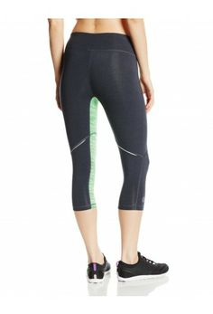 4679ea2e9c 26 Best Sports Clothing Made from Bamboo Technology images