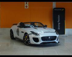 2016 JAGUAR F-TYPE PROJECT 7 , http://www.dadasmotorland.co.za/jaguar-f-type-project-7-used-automatic-for-sale-benoni-gauteng_vid_5862455_rf_pi.html