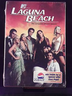 Watch free episodes of laguna beach online. The real orange county projectfreetv, laguna beach. Daria, laguna beach, cribs and more mtv favorites are. Laguna Beach Season 3, Movies Showing, Movies And Tv Shows, Old Shows, Second Season, Reality Tv Shows, Back In The Day, Best Tv, Infancy